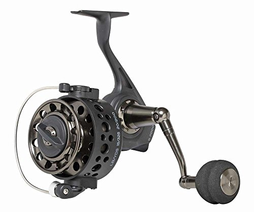 (Star Rods S7000 S Series Spinning Reel )