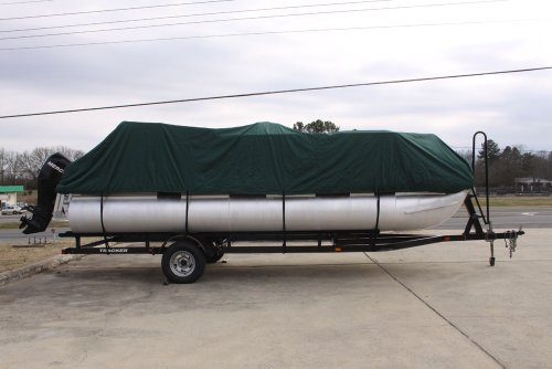 Buy what is the best boat cover