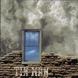 Tin Man (1994-05-03)