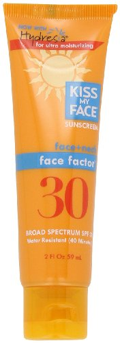 kiss-my-face-face-factor-natural-sunscreen-spf-30-sunblock-for-face-and-neck-2-ounce