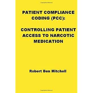 Patient Compliance Coding