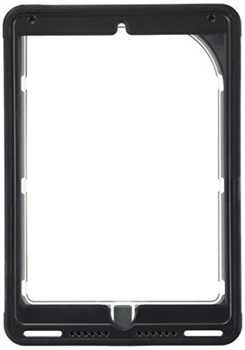 Tech21 Patriot Tablet Case iPad