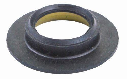 SEI MARINE PRODUCTS- Yamaha Driveshaft Oil Seal 6E5-45344-00-00 115 130 150 175 200 225 250 HP 1984+