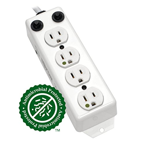 Buy power strips 2017