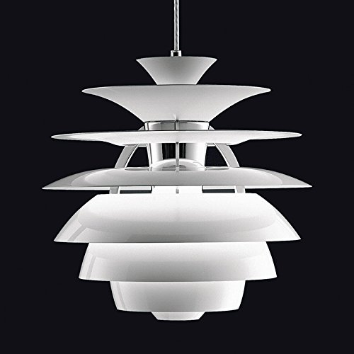 Ph Snowball Pendant Light in US - 1