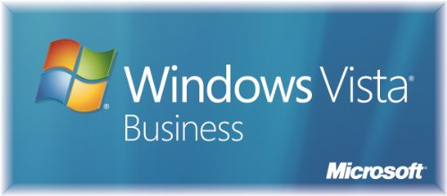 (Windows Vista Business SP2 32-bit English 30 Pack DSP 30 OEI DVD)
