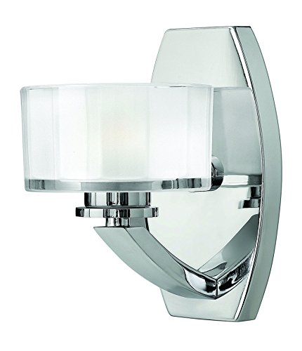 Hinkley 5590CM Bath Meridian Light