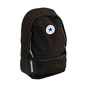 converse back to it backpack