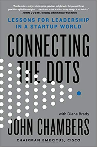 connect the dots dating sitedating an analytical woman