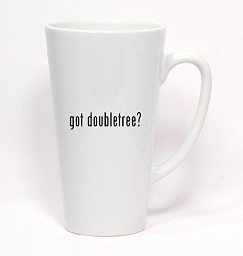 got-doubletree-ceramic-latte-mug-17oz