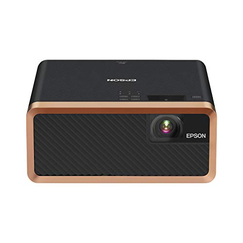 Epson Ef100 Smart Streaming