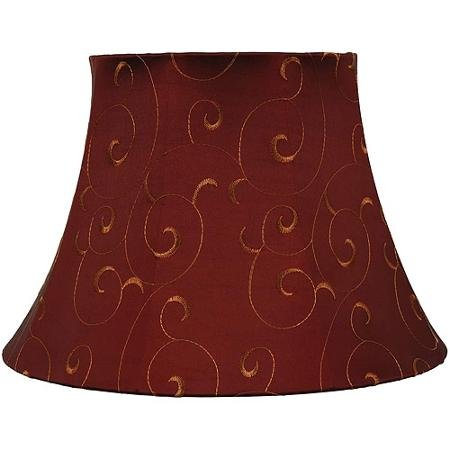 Better Homes Gardens Table Shade product image