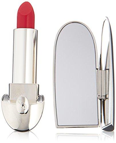 Guerlain Rouge G Jewel Lipstick Compact, No.68 Gigi, 0.12 Ounce