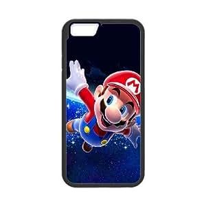 iPhone 6 4.7 Inch Phone Case Super Mario Bros F5C7444