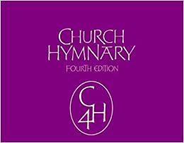 Handbook to the church hymnary: james moffatt: amazon. Com: books.