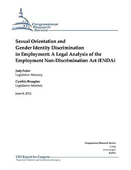 Enda sexual orientation