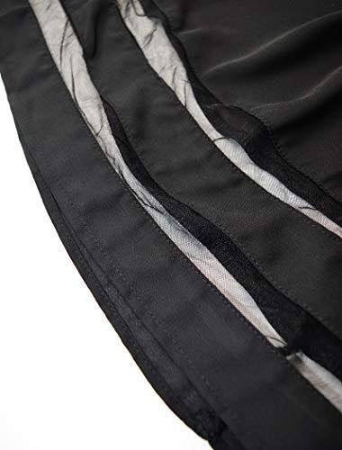 Chiffon Loose Cover Ups Outerwear Shrug