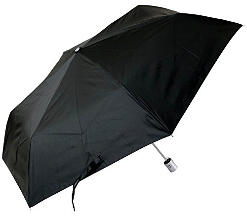 10 best umbrellas automatic open and close compact