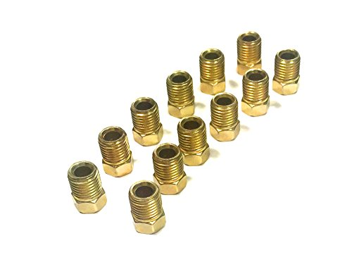 pack-of-12-3-8-24-fittings-for-3-16-tube