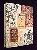 The French Renaissance in Prints from the Bibliotheque Nationale de France, 1499-1629 9780962816222