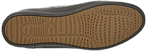 Myria C9002 Baskets D dk Gris Basses Femme Grey Geox A OqRZw7WH
