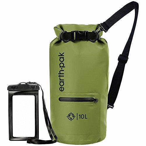 Best Buy Water Resistant Camera - 9