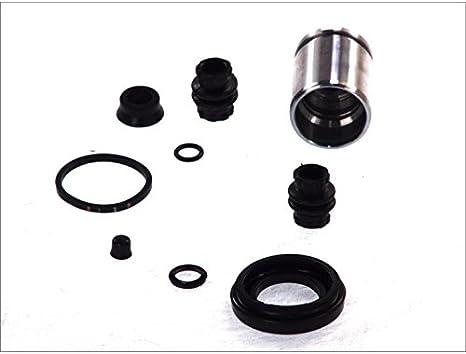 Reparatursatz Bremssattel für Bremsanlage Hinterachse AUTOFREN SEINSA D41124C