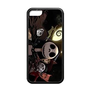 linJUN FENGChristmas Hallowmas feeling practical Cell Phone Case Protection for iphone 6 4.7 inch