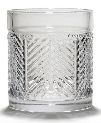 Ralph Crystal - Lauren by Ralph Lauren