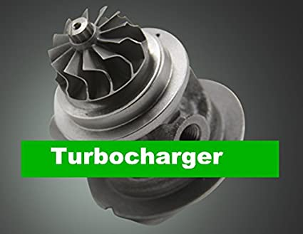 GOWE turbo para Turbo Turbo CHRA láser Turbocompresor TD025 M 49173 – 06503 para Opel Astra