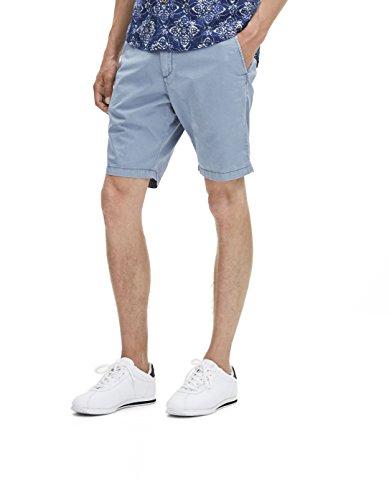Celio chiaro blu 02 Short Forik Blue Men's rqSrwp