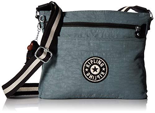 Kipling Shelia Solid Handbag, Bliss Green