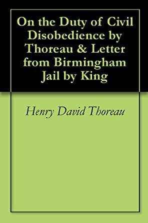 a summary of the excerpt from letter from birmingham jail by martin luther king jr Martin luther king jr lesson  excerpt from martin luther king jr's  analyze an abridged version of martin luther king jr's letter from birmingham jail.
