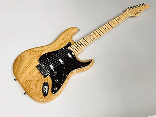 SCHECTER シェクター エレキギター PS-ST NTL   B07H5DD3YS