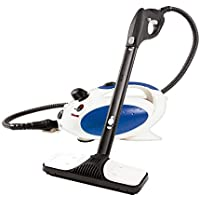 Vaporetto Handy Multi-Surface Handheld Steam Cleaner