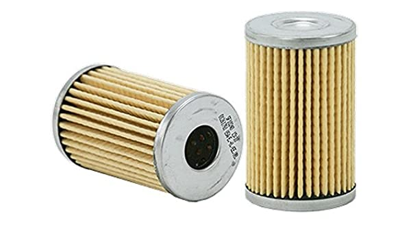 amazon com wix racing filters wf10240 fuel filter automotive Fleetguard Fuel Filters