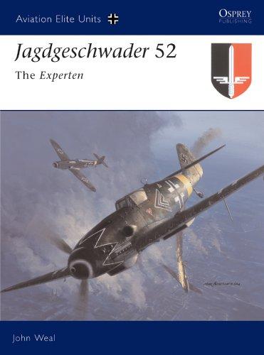 unit 52 - 6