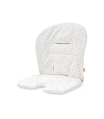 Stokke Steps Baby Set Cushion, Soft Sprinkle