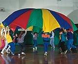 24' Parachute