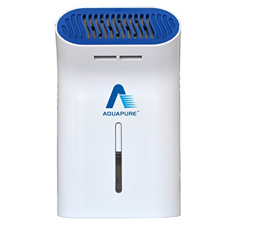 LEXN USB&Battery Portable Air Purifier,Negative Ion Generator,Ozone Generator for Removing Smoke Pollen odor in the air with Germany Patent