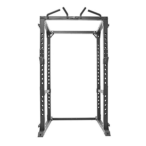 Gronk Fitness 365 POWER RACK - CUSTOMIZABLE by 80029