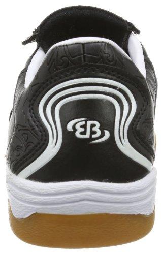 De Bleu Noir Unisexe Des noir Adultes Mouvement Fitness Blanc Intérieur Blanc Bruetting Chaussures qanx8pt