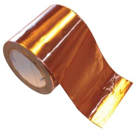 copper-flashing-2in-x-25ft