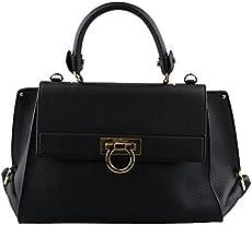 be732fb90933 Salvatore Ferragamo Sofia - The Handbag Concept