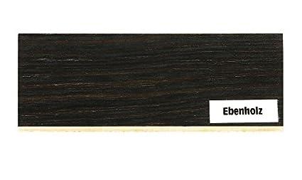 Colori Vernici Legno : In legno vernice protettiva holzschutzfarbe in legno colore legno