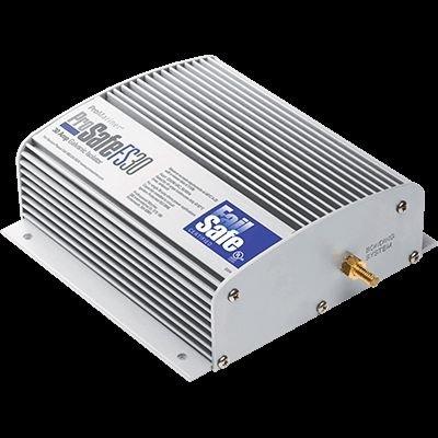 1 - ProMariner ProSafe FAILSAFE 30amp Galvanic Isolator
