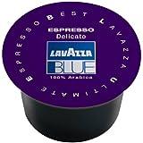Capsules LavAzza Blue Delicato 930