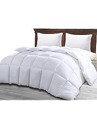 Wonderful Queen Comforter ...