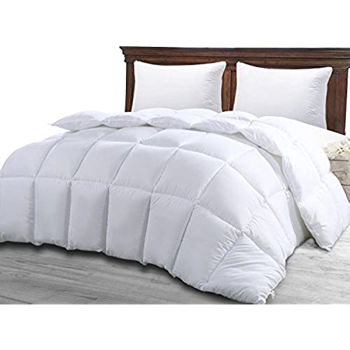 asli sale clearance comforter bedding aetherair sheets queen jcp co jcpenney comforters with sets decor