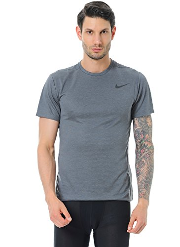 T Dri Nike fit shirt Ss Cool q1xPCw6